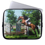 Grand Prix Horse Electronics Bag