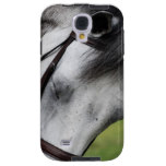 Sweet Appaloosa Horse Galaxy S4 Case