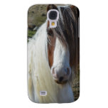 Sweet Connemera Pony Galaxy S4 Cover